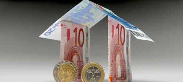 euro house 600x400
