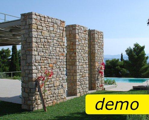NAF_003_demo