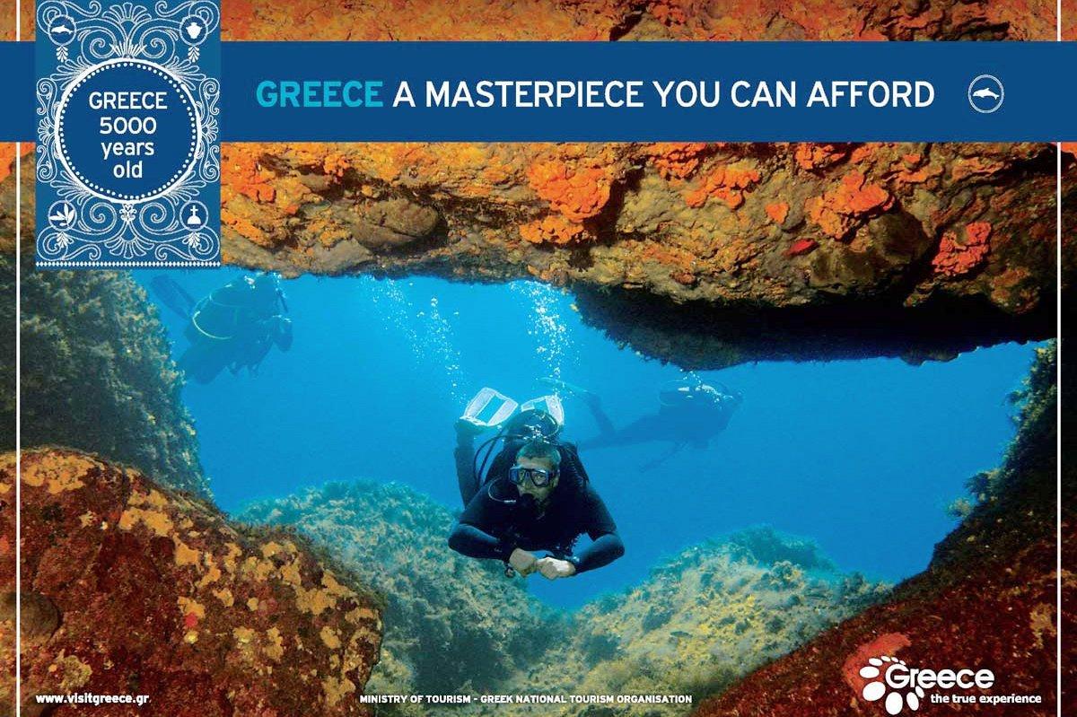 thalassios_tourismos_diving