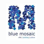 mosaic ventures logo